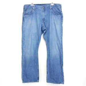 🔴 Polo Ralph Lauren 867 Classic Jeans 38×30 Light